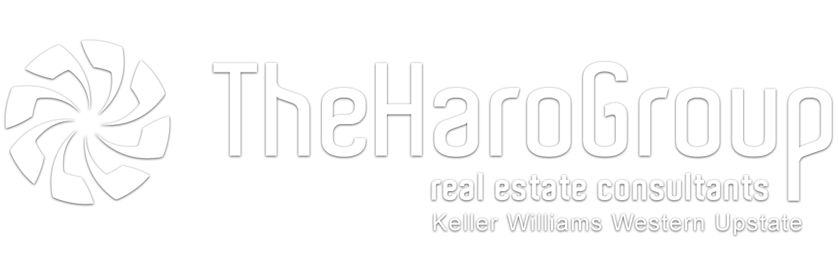 The Haro Group of Keller Williams